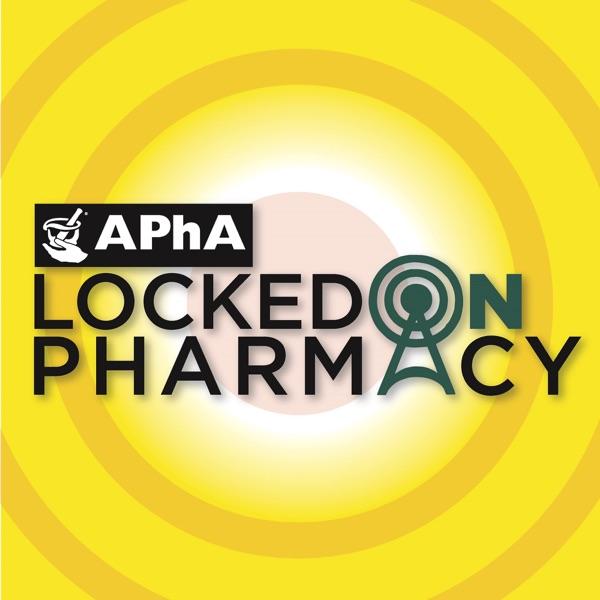 Locked on Pharmacy Podcast