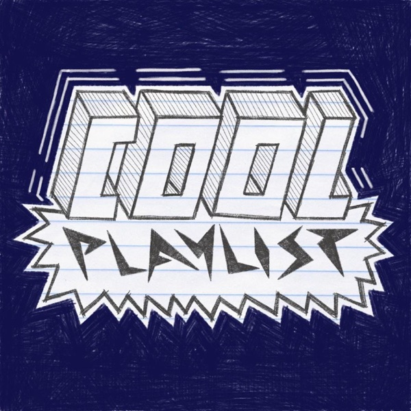 Cool Playlist