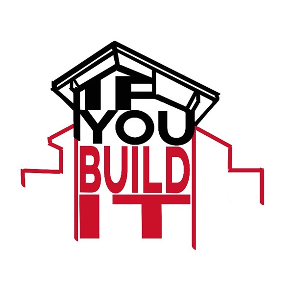 If You Build IT Podcast