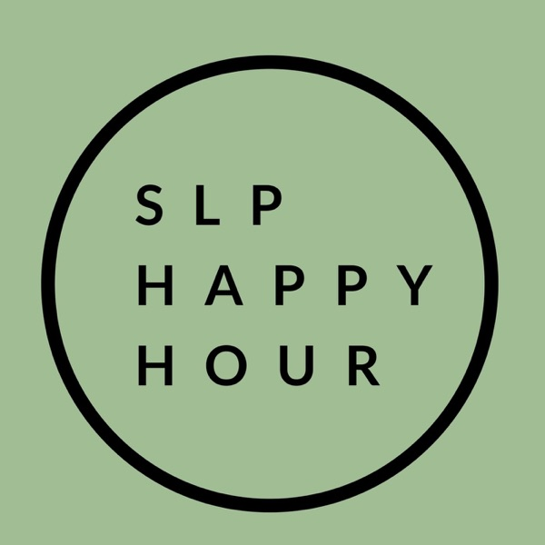 SLP Happy Hour