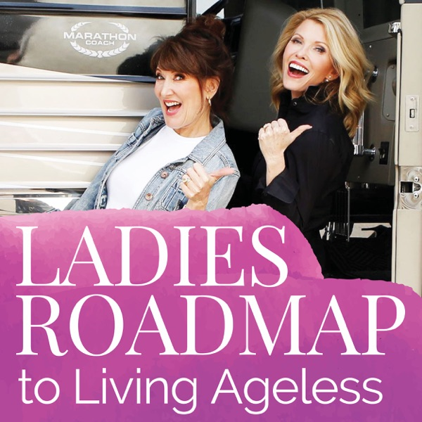 Ladies Road Map