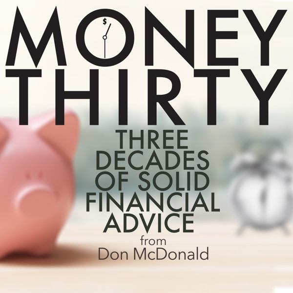 MoneyThirty
