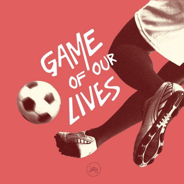 Game of Our Lives