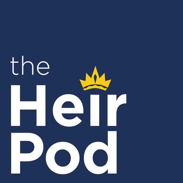 On Heir - Royal News & Interviews