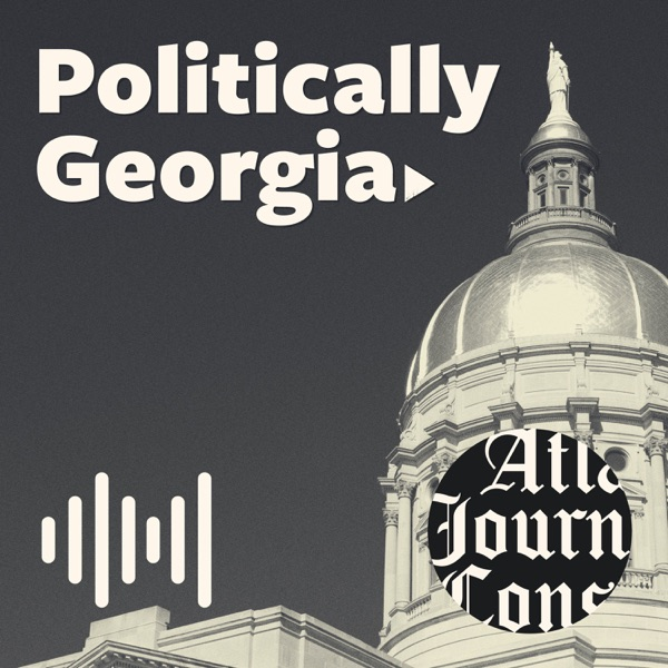 Politically Georgia