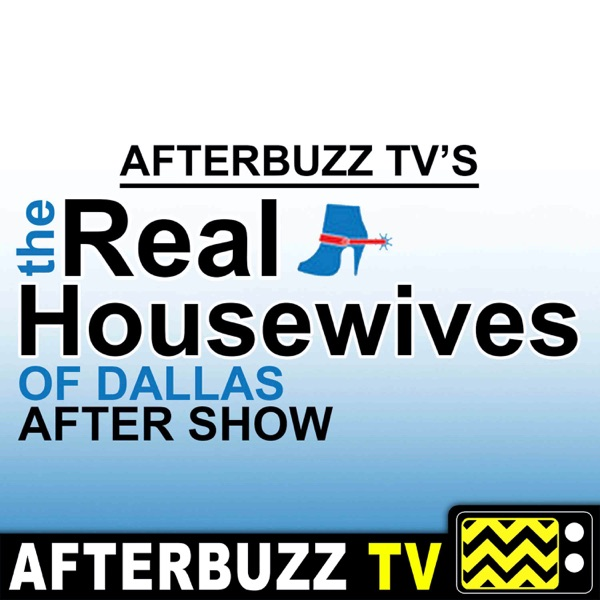 The Real Housewives of Dallas Podcast