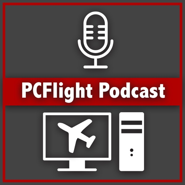 PC Flight Podcast