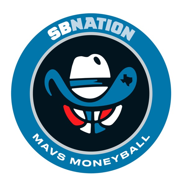 The Mavs Moneyball Podcast