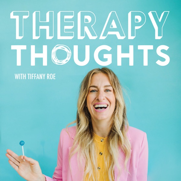 Therapy Thoughts