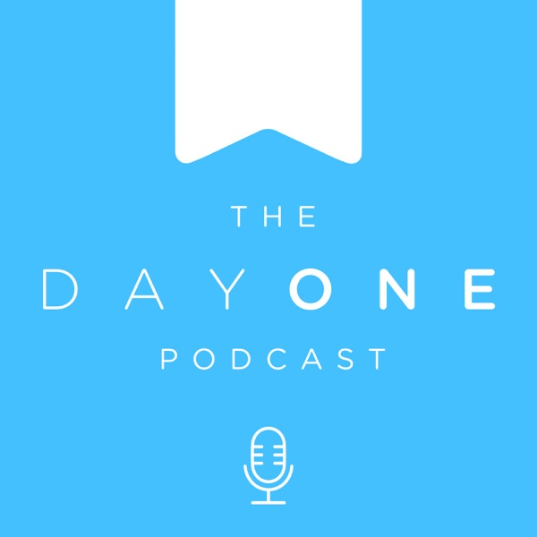 The Day One Podcast