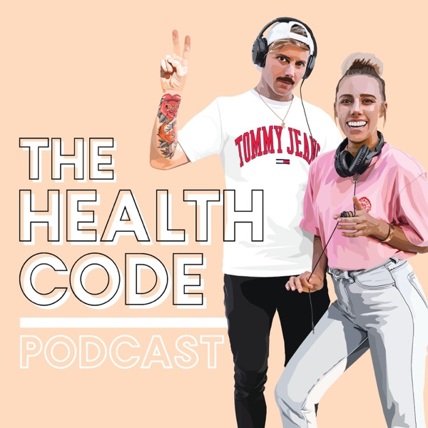 The Health Code
