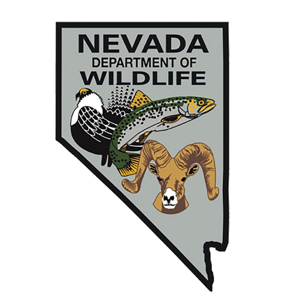 NDOW presents the Nevada Wild Podcast