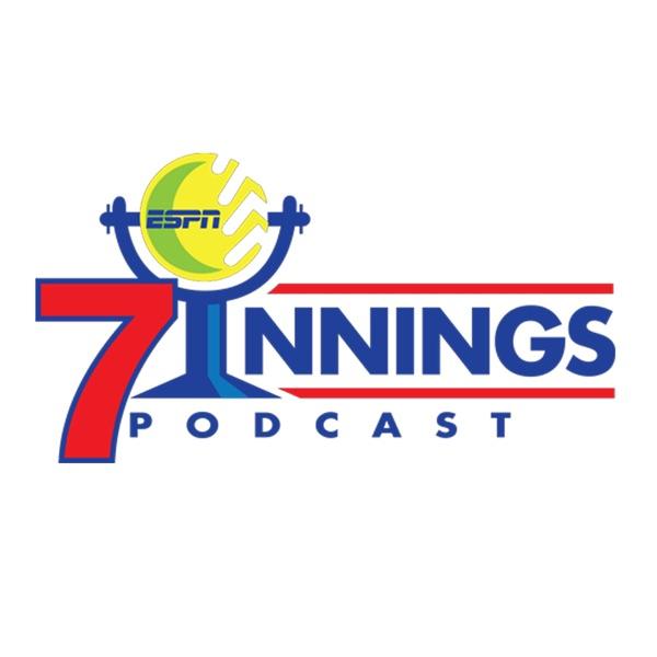 7InningsPodcast