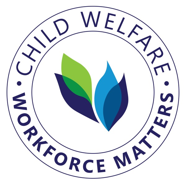 National Child Welfare Workforce Institute (NCWWI)