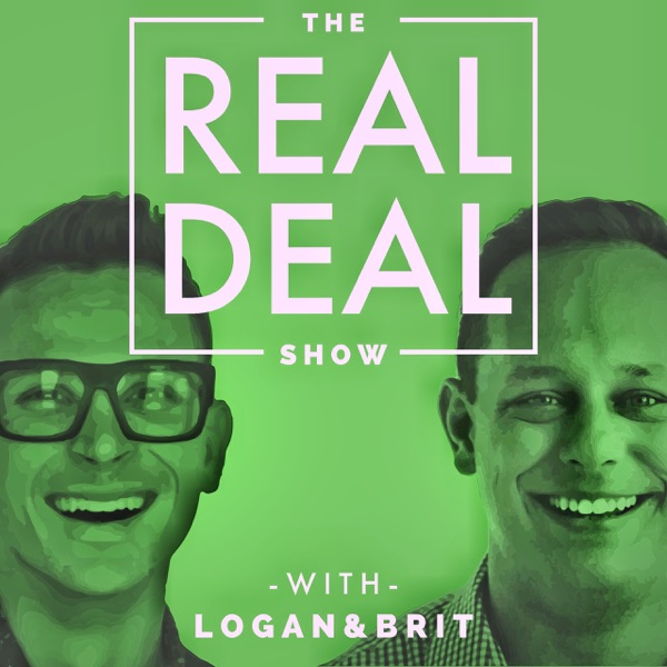 The Real Deal Show