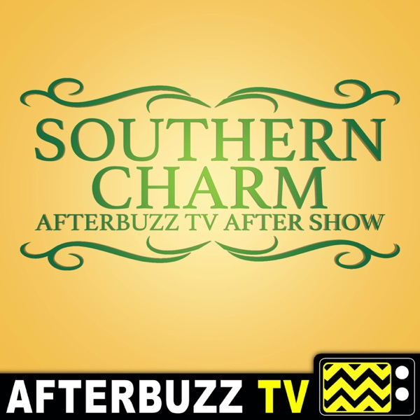 Southern Charm Reviews and After Show