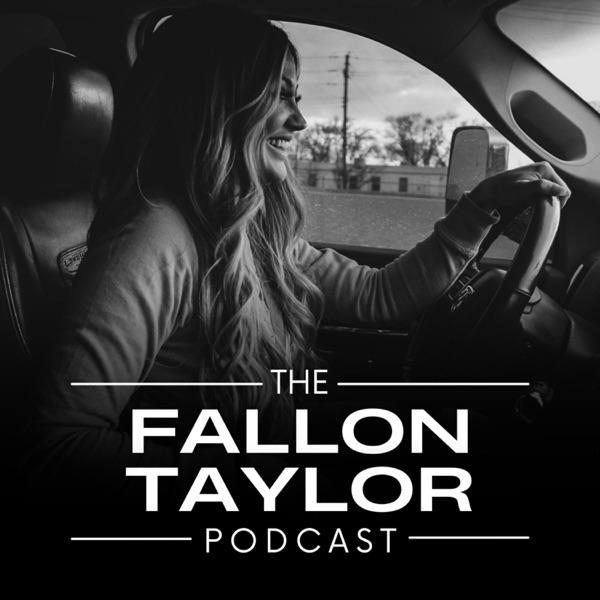 Fallon Taylor