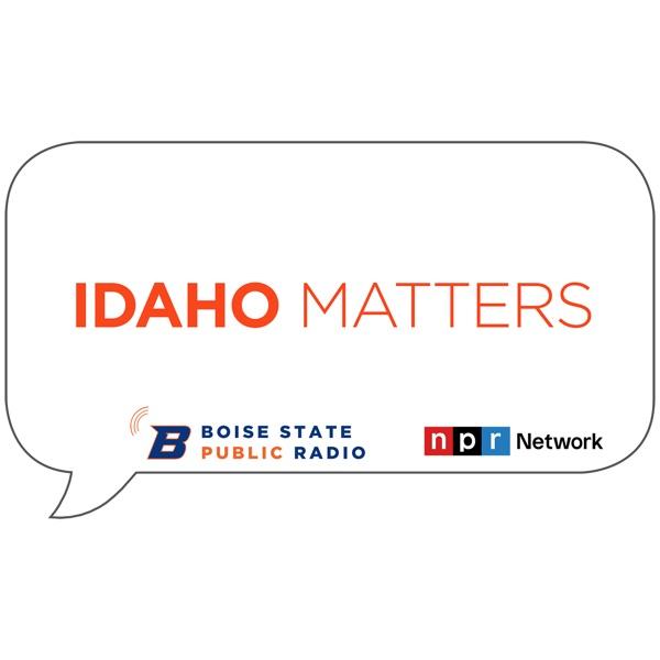 Idaho Matters