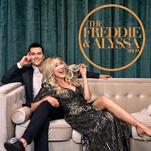 The Freddie & Alyssa Show