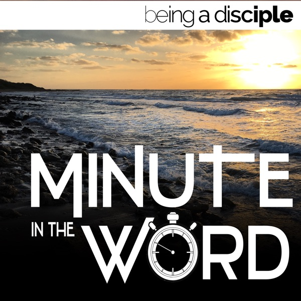 Minute in the Word