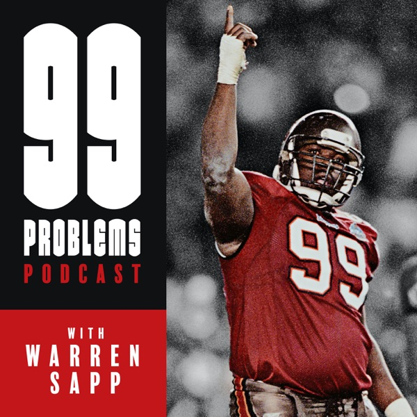 ROUTE99 PODCAST with WARREN SAPP