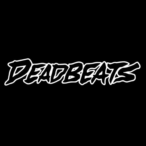 Deadbeats Radio with Zeds Dead