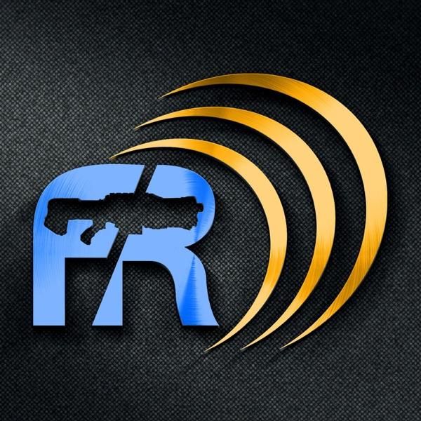 Foamcast Radio