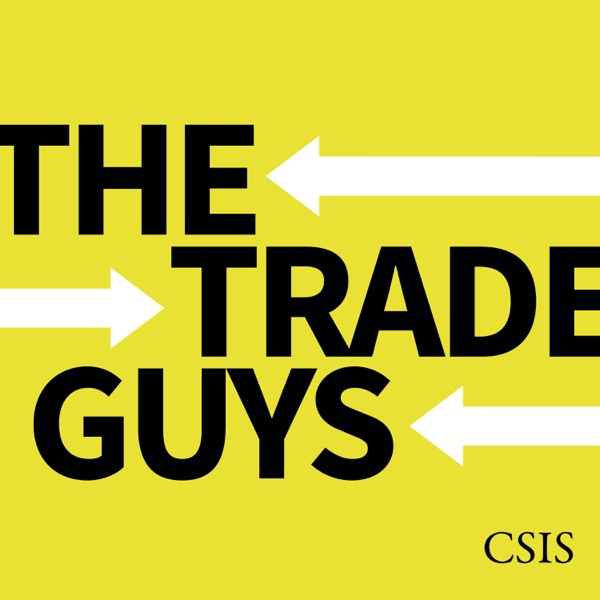 The Trade Guys