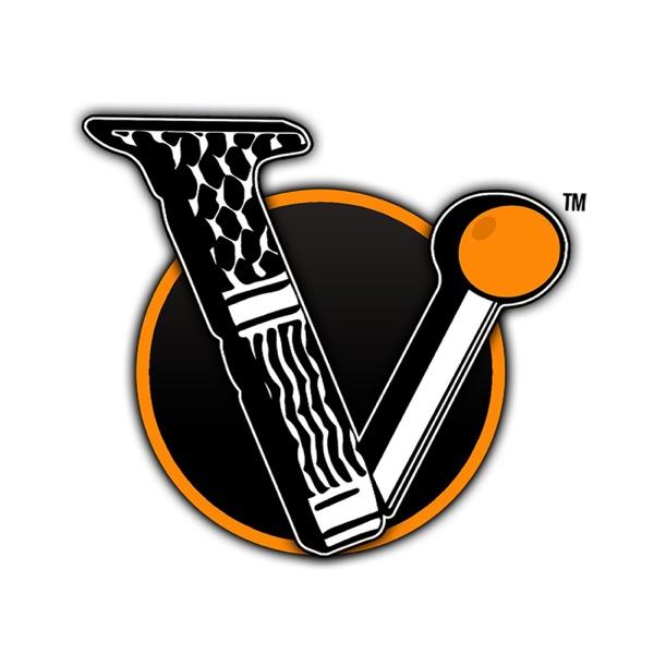 VGA4A Podcast