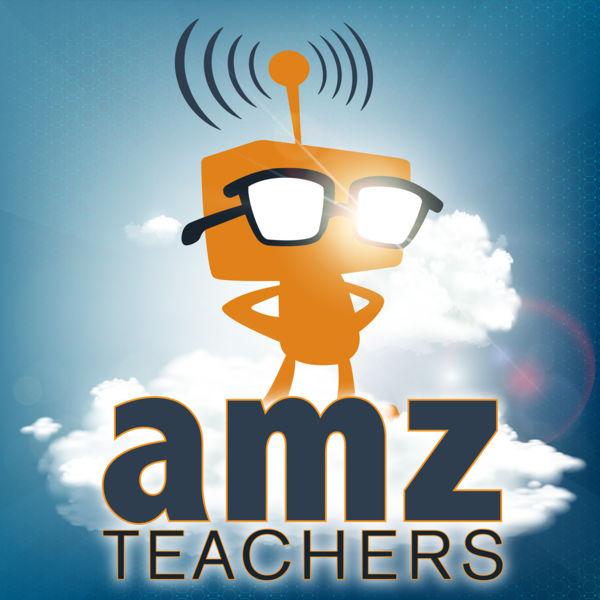 AMZ Teachers Podcast