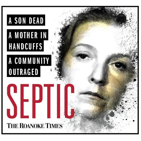 Septic