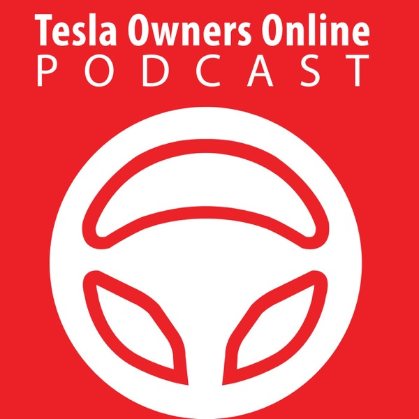 Model 3 Owners Club Podcast