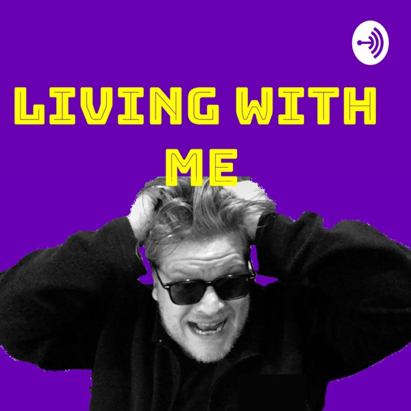 Living With Me
