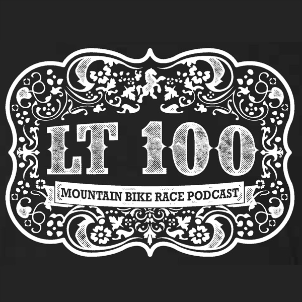Leadville: The 100 Mile Mountain Bike Race Podcast