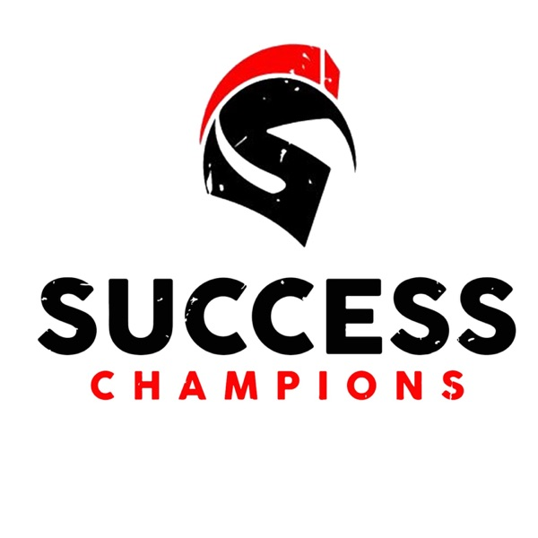 Donnie's Success Champions