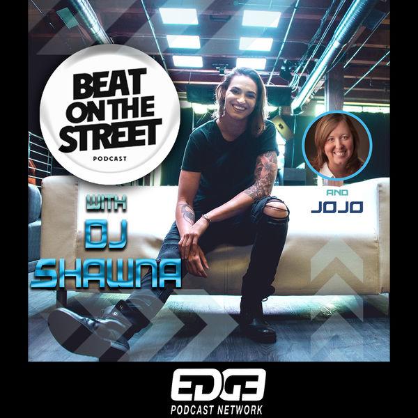 Beat On The Street