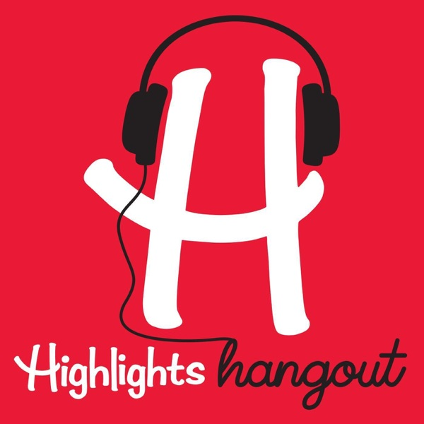 Highlights Hangout