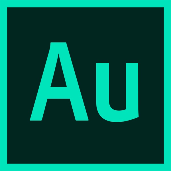 Adobe Audition Podcast