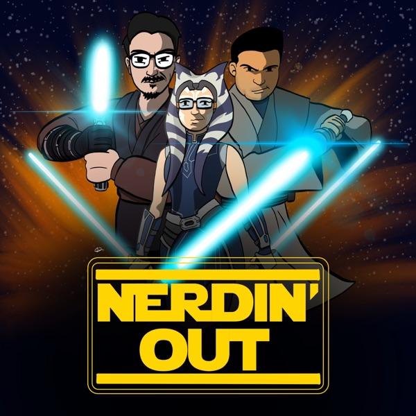 Nerdin Out