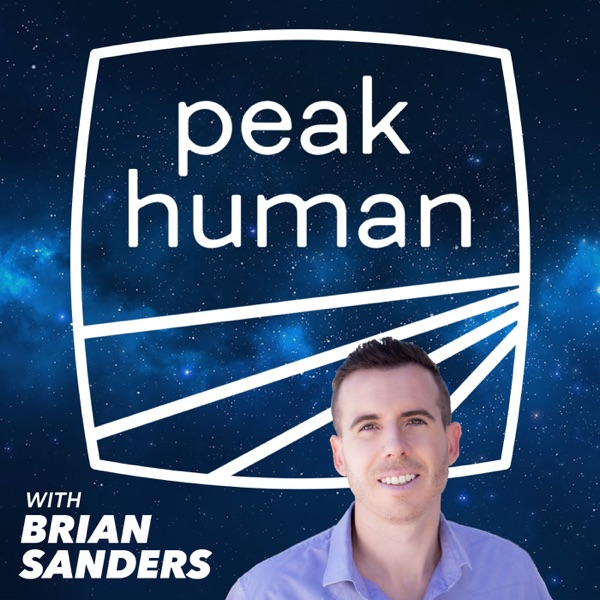 Peak Human - A Food Lies Film Podcast