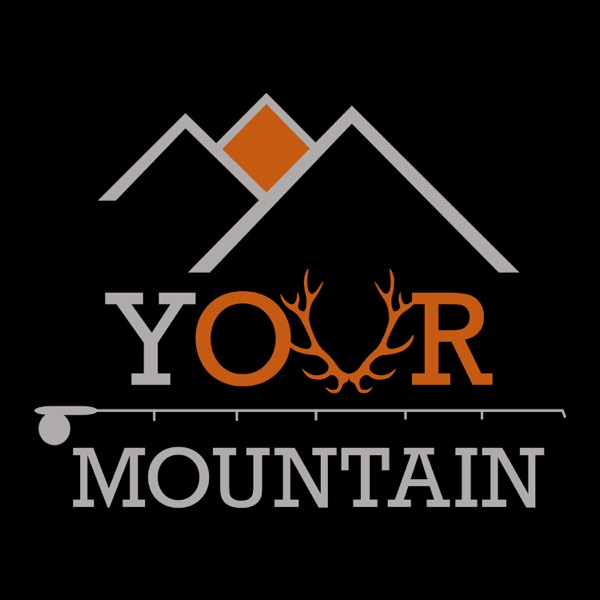 Your Mountain