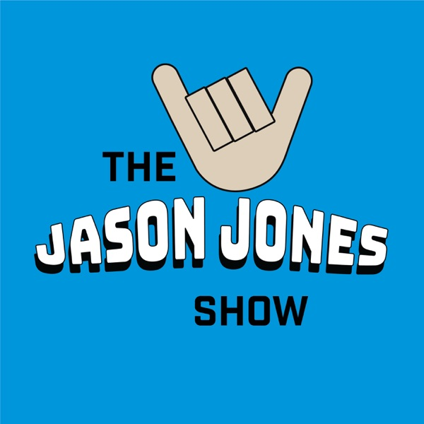 The Jason Jones Show