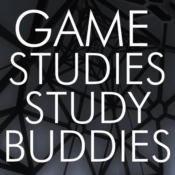 Game Studies Study Buddies