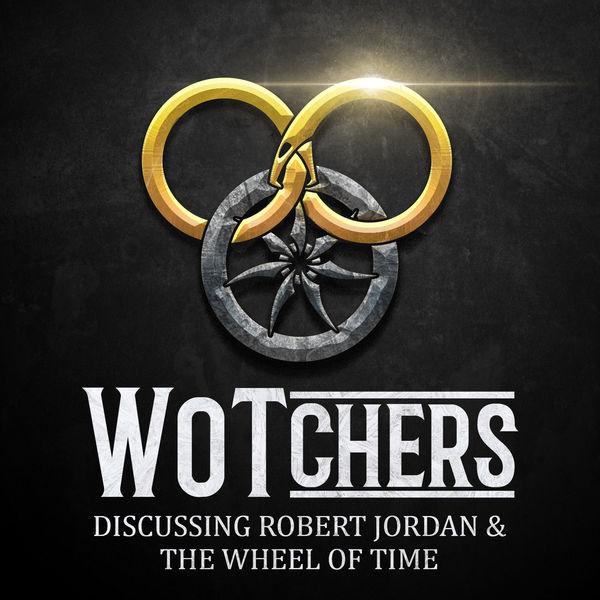 The WoTchers Podcast