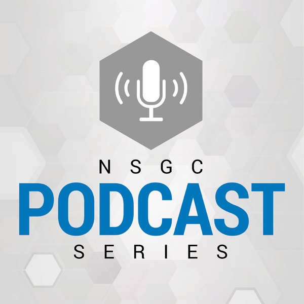 NSGC Podcast Series