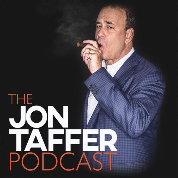Jon Taffer: No Excuses