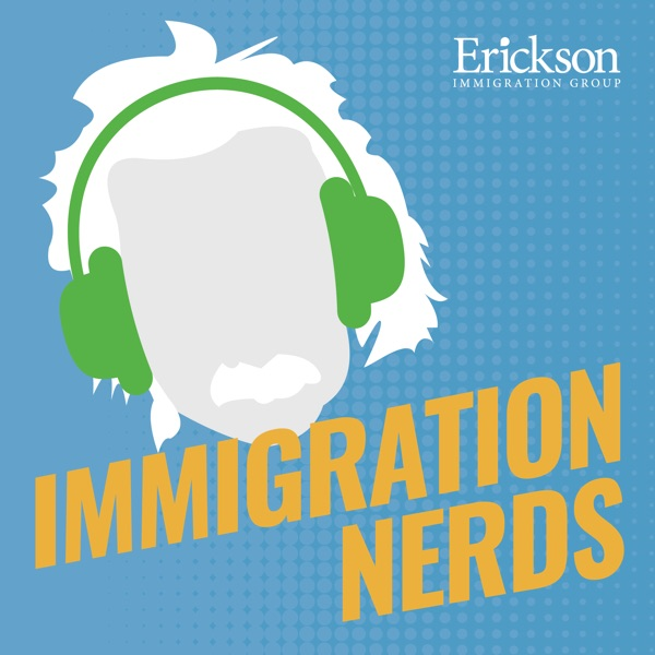 Immigration Nerds