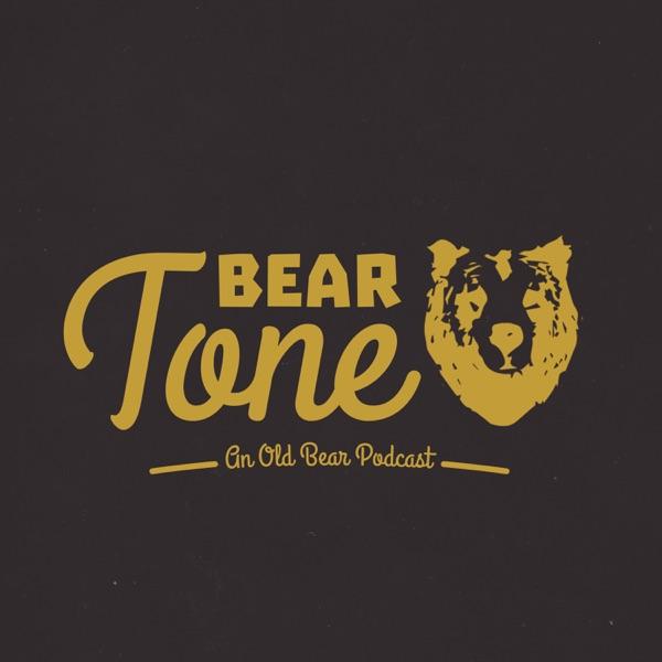Bear Tone
