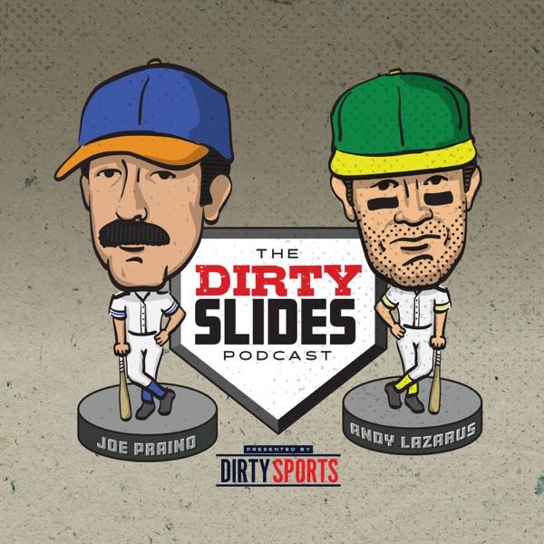 Dirty Slides
