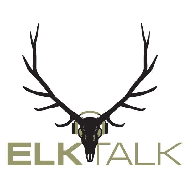 Elk Talk